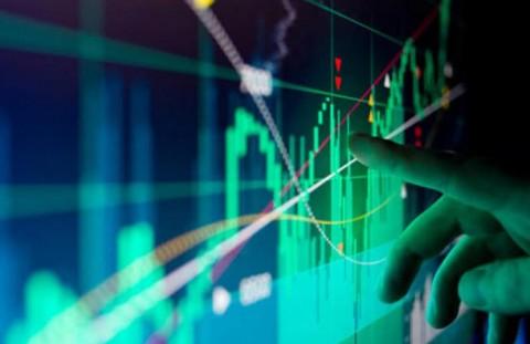 A股市场复苏,跟着九方智投炒股有得赚吗?70 / 作者:bbmyepgwut / 帖子ID:3059455,23430144