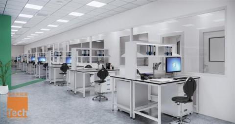 上海德卡建议您:一个合格的实验室装修需要考虑的15条因素!72 / 作者:bbmyepgwut / 帖子ID:3060581,23432883
